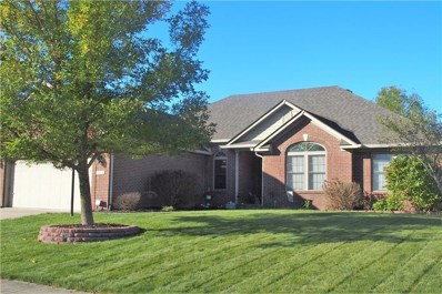6104 Easy Lane, Indianapolis, IN 46259 - MLS#: 21604113