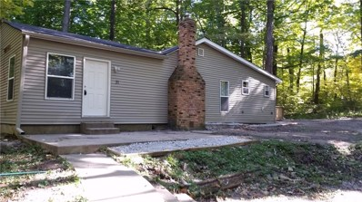 31 Lake Hart, Mooresville, IN 46158 - #: 21604153