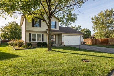 2014 Cross Willow Lane, Indianapolis, IN 46239 - #: 21604191
