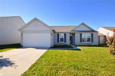 2748 Rothe Lane, Indianapolis, IN 46229 - MLS#: 21604196