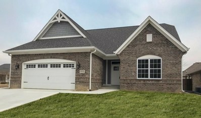 6633 Flowstone Way, Indianapolis, IN 46237 - #: 21604247
