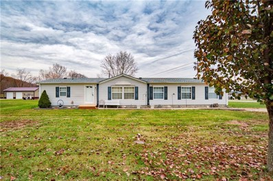 1205 Inverness Farms Road, Martinsville, IN 46151 - #: 21604248