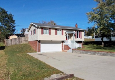 110 Platter Drive, North Vernon, IN 47265 - MLS#: 21604265