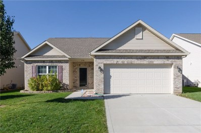 1174 Partridge Drive, Indianapolis, IN 46231 - #: 21604560