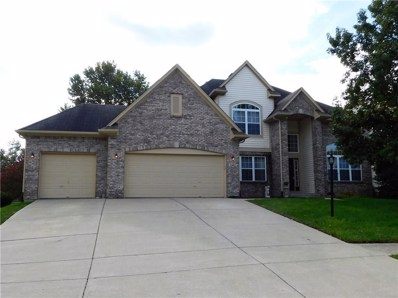 2463 Kettering Way, Indianapolis, IN 46214 - MLS#: 21604578