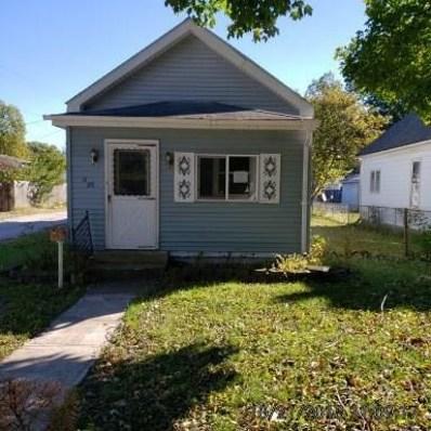 1120 S 21st Street, Terre Haute, IN 47803 - #: 21604624