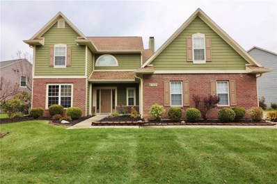 6709 Meadowgreen Drive, Lawrence, IN 46236 - #: 21604654