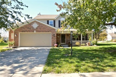 12690 Stanwich Place, Carmel, IN 46033 - #: 21604686