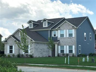 5851 Belchamp Drive, Noblesville, IN 46062 - #: 21604721