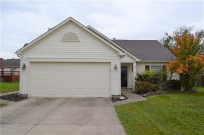5720 Ashby Drive, Indianapolis, IN 46221 - MLS#: 21604742