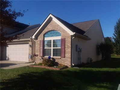 1224 Partridge Drive, Indianapolis, IN 46231 - #: 21604820