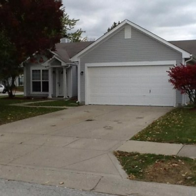 5554 Alcott Circle, Indianapolis, IN 46221 - #: 21604890