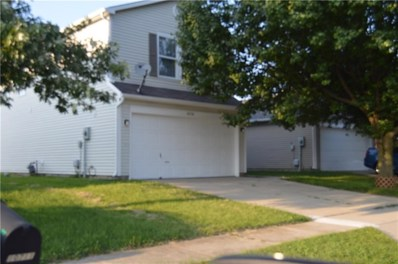 10718 Glenayr Drive, Camby, IN 46113 - MLS#: 21604902