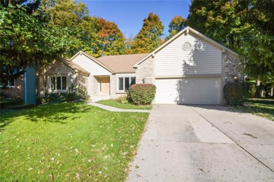 2159 Walnut Way, Noblesville, IN 46062 - #: 21604914