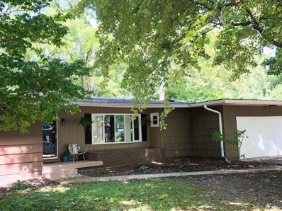750 E 73rd Street, Indianapolis, IN 46240 - #: 21605108