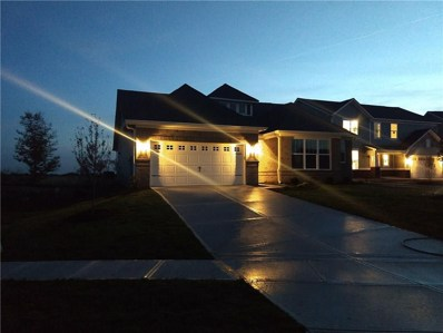 2792 Cormorant Drive, Greenwood, IN 46143 - #: 21605149
