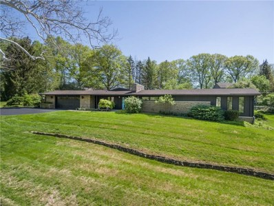 6315 Sycamore Hill, Indianapolis, IN 46220 - #: 21605164