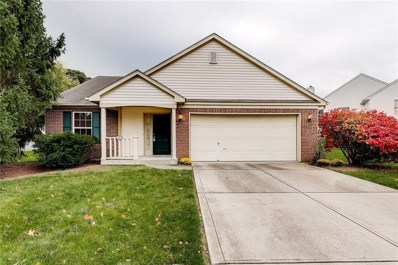 11213 Arborwood Trail, Carmel, IN 46032 - #: 21605291