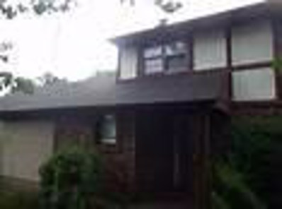 4970 Beechmont Drive, Anderson, IN 46012 - #: 21605404