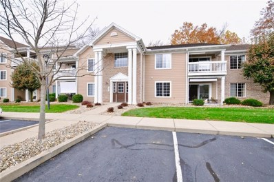 6508 Emerald Hill Court UNIT 207, Indianapolis, IN 46237 - #: 21605407