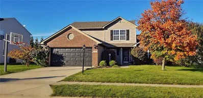 1660 Brookview Drive, Brownsburg, IN 46112 - MLS#: 21605530