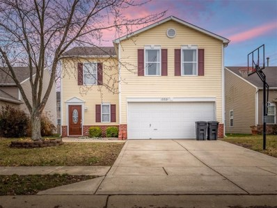 13321 N Etna Green Drive, Camby, IN 46113 - #: 21605685