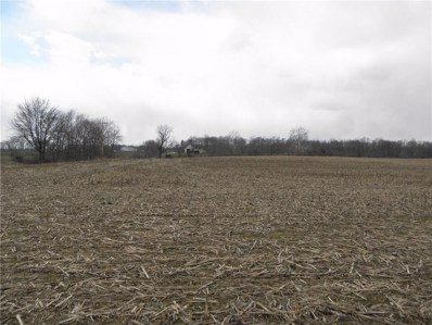 West State Road 236, Roachdale, IN 46172 - #: 21605737
