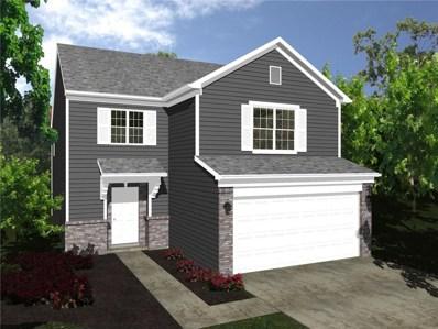 10871 Walnut Grove, Camby, IN 46113 - MLS#: 21605821
