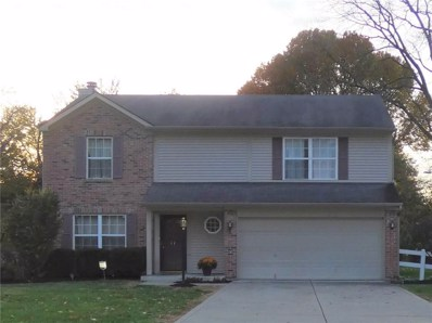 5180 Kessler Boulevard North Drive, Indianapolis, IN 46228 - #: 21605959