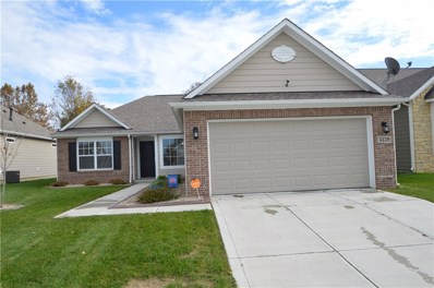 5139 Melville Way, Indianapolis, IN 46239 - #: 21606003