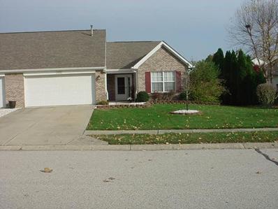 5973 Blue Heron Way, Plainfield, IN 46168 - #: 21606048