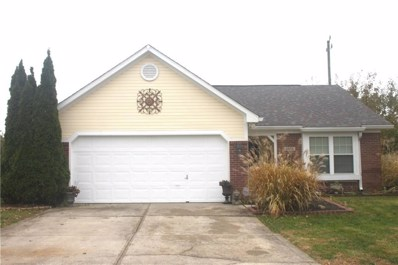 6505 Decatur Commons, Indianapolis, IN 46221 - MLS#: 21606133
