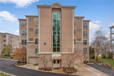 6760 Spirit Lake Drive UNIT 302, Indianapolis, IN 46220 - #: 21606144