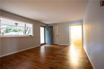 3509 N Pauline Avenue, Muncie, IN 47304 - #: 21606154