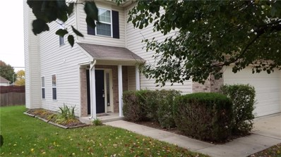 3304 Gainesville Court, Indianapolis, IN 46227 - MLS#: 21606195