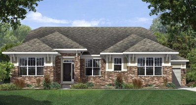 16617 Maines Valley Drive, Noblesville, IN 46062 - MLS#: 21606246