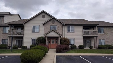 247 Legends Creek Way UNIT 207, Indianapolis, IN 46229 - #: 21606267