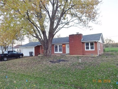 5055 S Keystone Avenue, Indianapolis, IN 46227 - #: 21606331