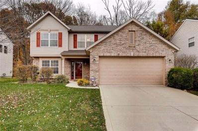 11911 Gatwick View Drive, Fishers, IN 46037 - #: 21606334