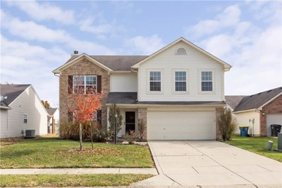 7929 Dillon Place, Indianapolis, IN 46236 - #: 21606344