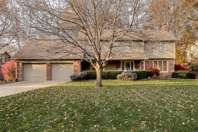 202 Yorkshire Circle, Noblesville, IN 46060 - #: 21606546