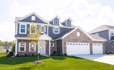 12297 Medford Place, Noblesville, IN 46060 - #: 21606650