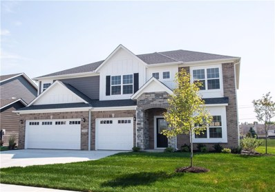 12283 Medford Place, Noblesville, IN 46060 - #: 21606651