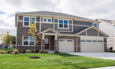 12309 Medford Place, Noblesville, IN 46060 - #: 21606654