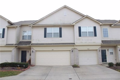 7044 Gavin Drive, Indianapolis, IN 46217 - MLS#: 21606724