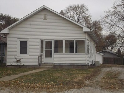 2953 Foltz Street, Indianapolis, IN 46241 - #: 21606824