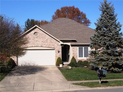11544 Applewood Circle, Carmel, IN 46032 - #: 21606834