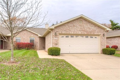 1408 N Bazil Avenue UNIT 2, Indianapolis, IN 46219 - #: 21606995