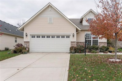 17058 Loch Circle, Noblesville, IN 46060 - #: 21607034