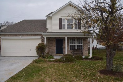 11622 Rothe Way, Indianapolis, IN 46229 - MLS#: 21607050